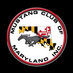 Mustang Club of MD's Twitter Profile Picture