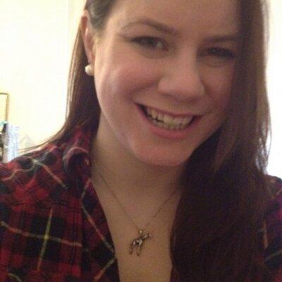 Elizabeth Poulton | Social Profile