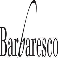 Barbaresco São José | Social Profile