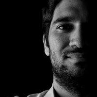 Pedro Moura Pinheiro | Social Profile
