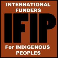IFIP   Social Profile