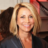 Lisa Vogel   Social Profile