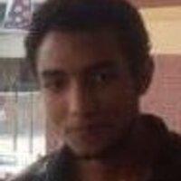 Mohamed Nour | Social Profile