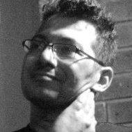 Leon Feldman | Social Profile