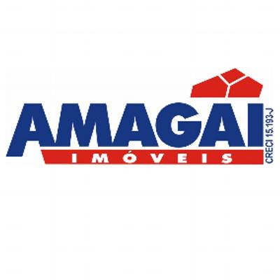Amagai Imóveis