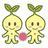 shi_min_kyodou