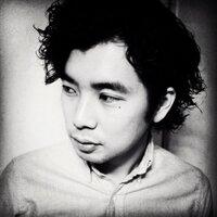 滝沢 裕史 | Social Profile