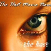 The Host Movie News | Social Profile