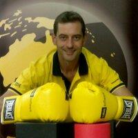 Mat Newman | Social Profile