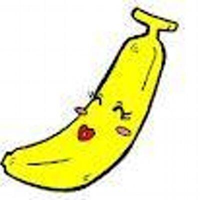 バナナ学園販売部 | Social Profile