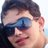 @rennan_andrade