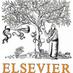 Avatar for Fake Elsevier
