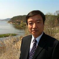 손동훈 | Social Profile