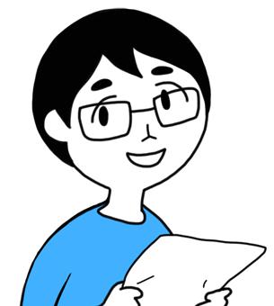 김인성 Social Profile
