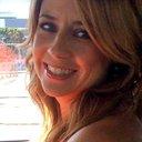 Jenna Fischer (@jennafischer) Twitter