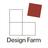 博物館 美術館 デート 森美術館デザインファーム建築設計スタジオ21
