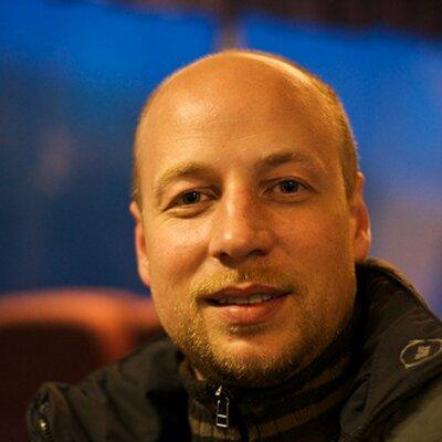 Vladimir Isaev | Social Profile