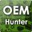 @oem_hunter