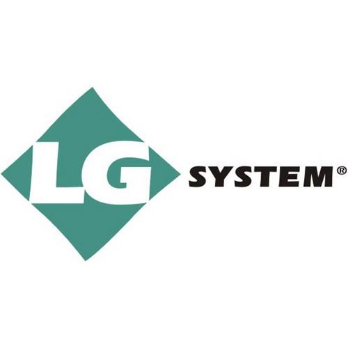 LG System