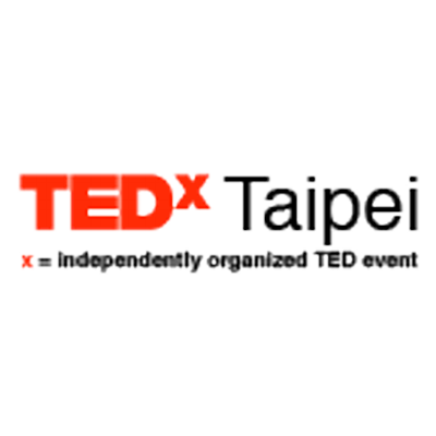 TEDxTaipei | Social Profile