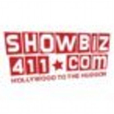Showbiz 411 | Social Profile