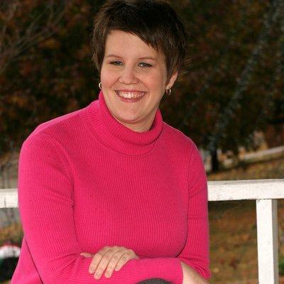 Andrea Moody | Social Profile