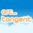 arc_tangent