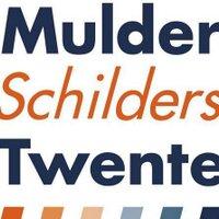 MulderSchilder1