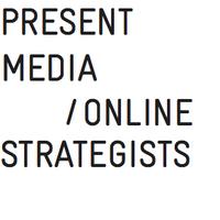 presentmedia