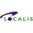 Localis