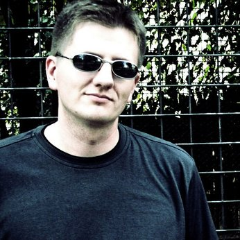 Bryan R. Dennis | Social Profile