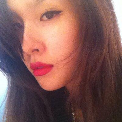 JISUN PARK | Social Profile