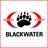 BlackwaterUSA