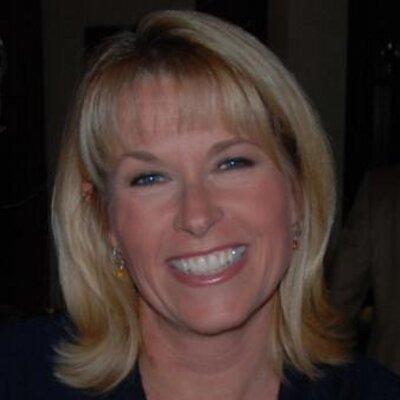 Diana Williams | Social Profile