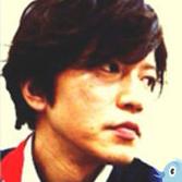 田辺誠一 Social Profile