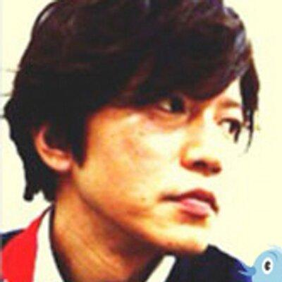 田辺誠一 | Social Profile