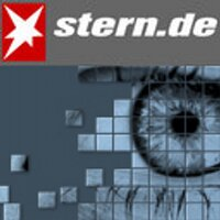 stern_TIR
