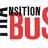 @transitionbus