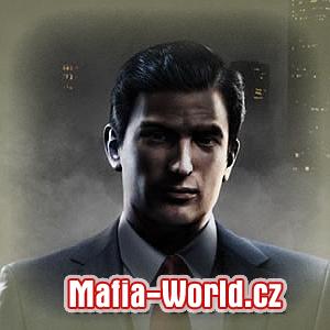 Mafia-World.cz