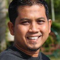Fahmi Yunus | Social Profile