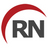 ridgeon-network.co.uk Icon