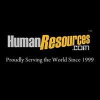 HumanResources.com | Social Profile