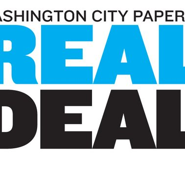 City Paper Real Deal | Social Profile