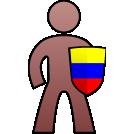 ESDATA Social Profile