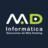 md-informatica.com Icon