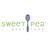 SweetpeaGirls