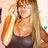 @Mimi_Ferrari_