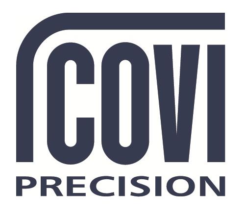 Covi Precision A/S