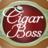 @Cigar_Boss_App