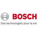Bosch Home Belgique